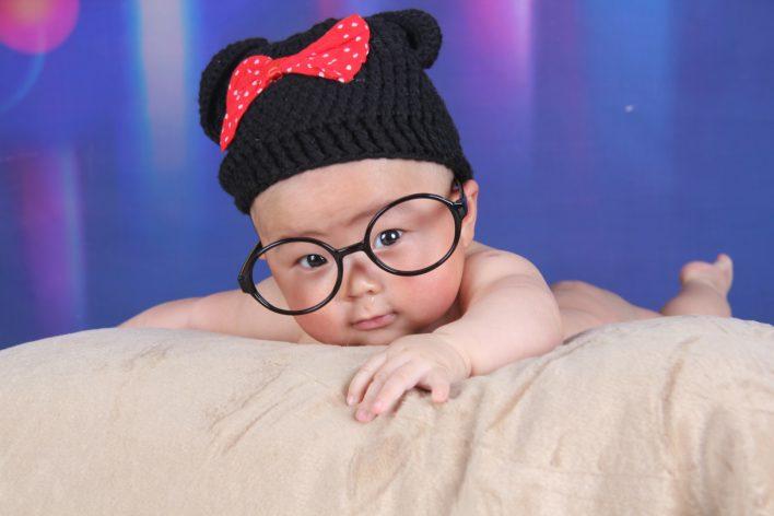 baby-229644_1920