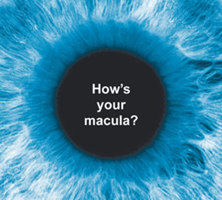 envision-optical-hows-your-macula