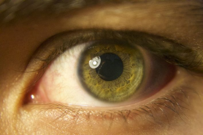 eye-1190430_1920