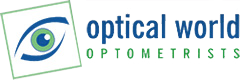 Optometrist Near Me | Optometrist Melbourne CBD